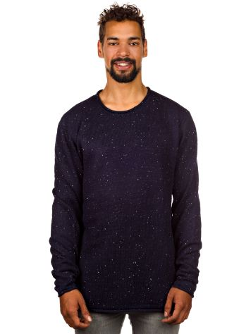 Globe Byrd Sweater