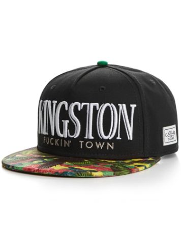Cayler & Sons Kingston Cap