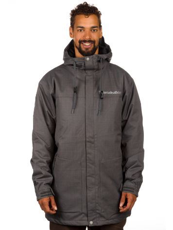 Horsefeathers Cyclone Jacket