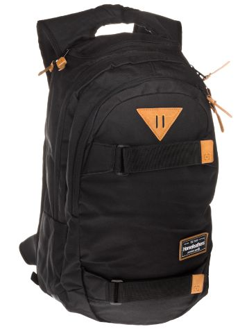 Horsefeathers Looper Backpack