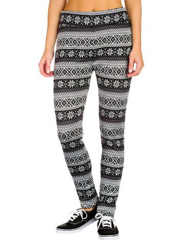 Horsefeathers Leggings Pants