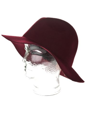 Rhythm Pocket Hat
