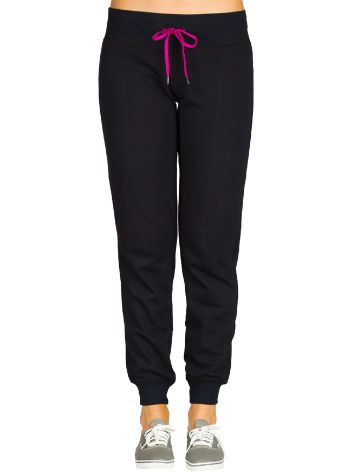 Roxy Rhythm Jogging Pants