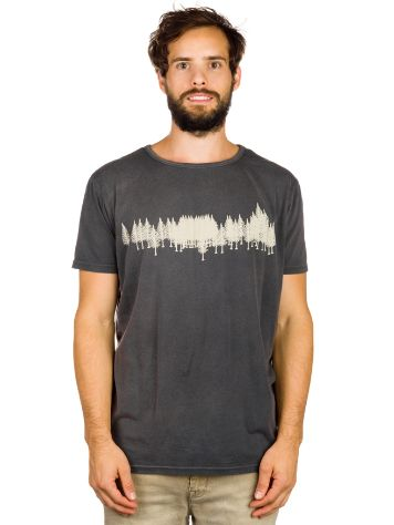Rhythm Pinest T-Shirt