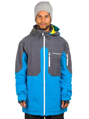 Peak Performance T14 Jacket