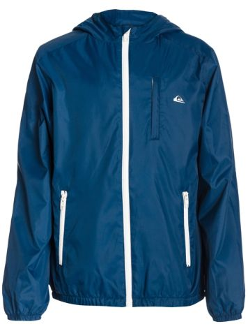 Quiksilver Boyd Windbreaker Boys