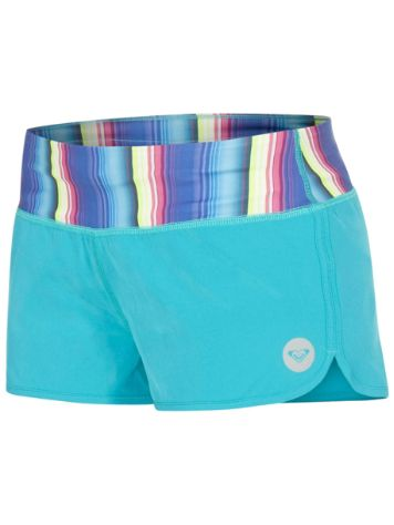 Roxy Cruisin Boardshorts