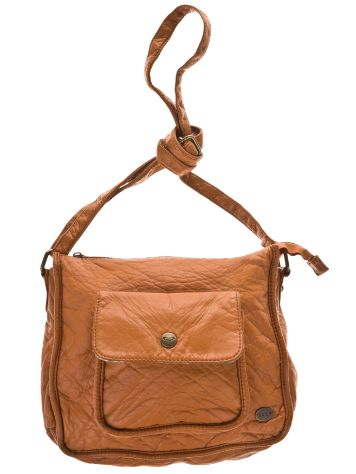 Roxy Byron Bay Bag