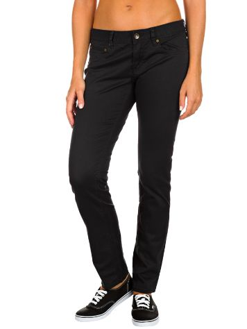 Roxy Suntrippers Mini Pants