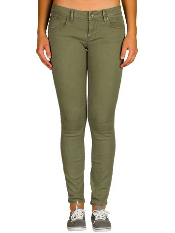 Roxy Suntrippers Colors M Pants