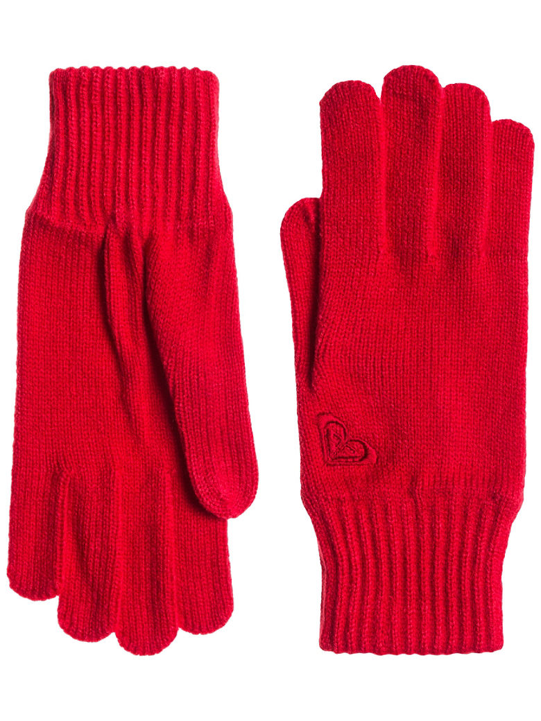 Handschuhe Roxy Mellow Gloves vergr��ern