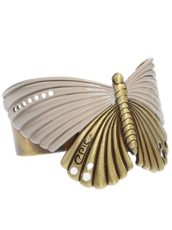 Epic Floris Big Cuff