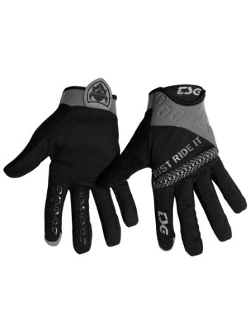 TSG Trail Gloves
