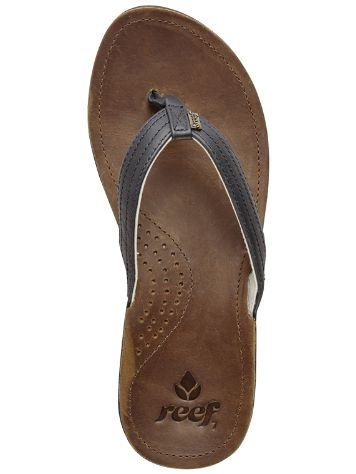 Reef Miss J -Bay Sandals