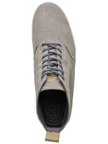 Reef Walled Tx Sneakers