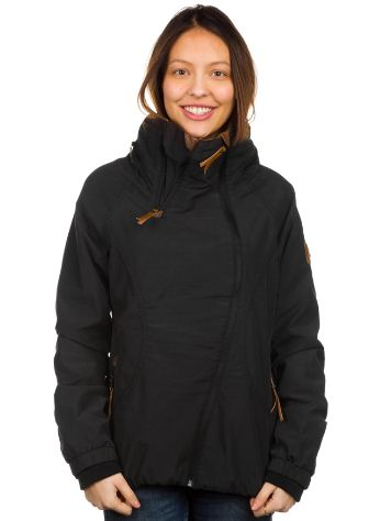 Naketano Forrester II Windbreaker