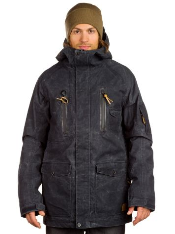 Quiksilver Dreaming Jacket