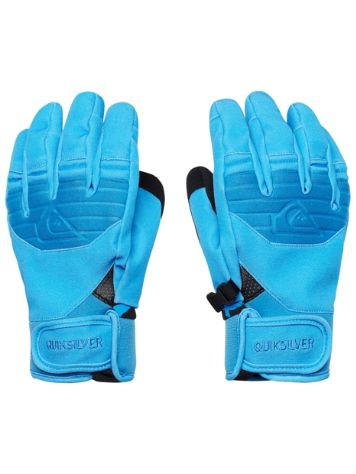 Quiksilver Method Gloves Boys