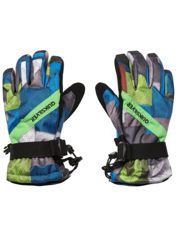 Quiksilver Meteor Gloves Boys