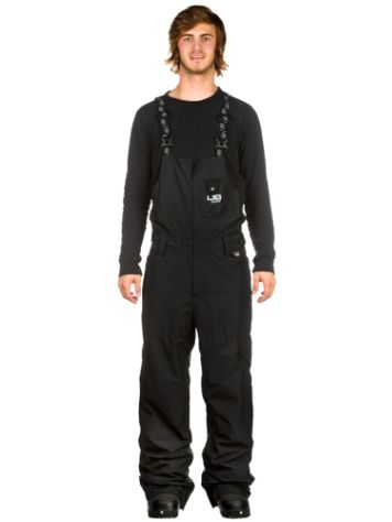 Lib Tech Wayne Bib Pants