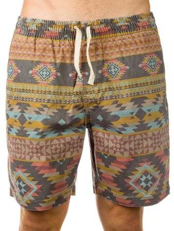 Empyre Crazy Summer Shorts