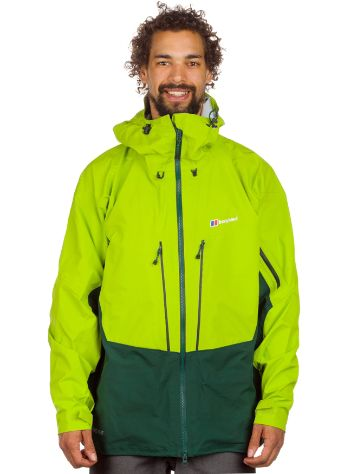 Berghaus The Frendo Jacket
