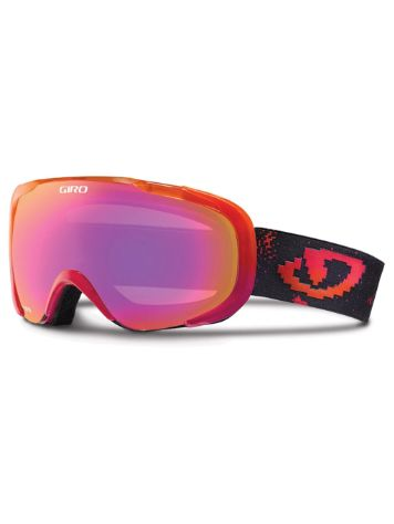 Giro Compass Pink Galaxy