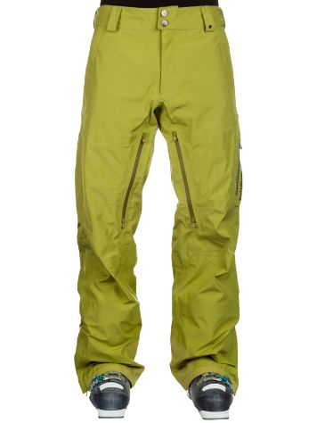 Dakine Dryline Pants