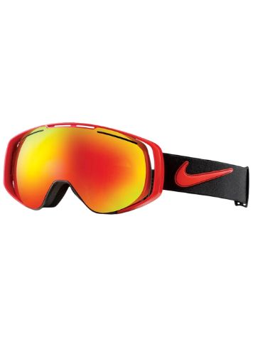 Nike Vision Khyber University Red/Black