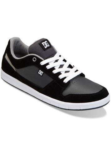 DC Complice Skateshoes