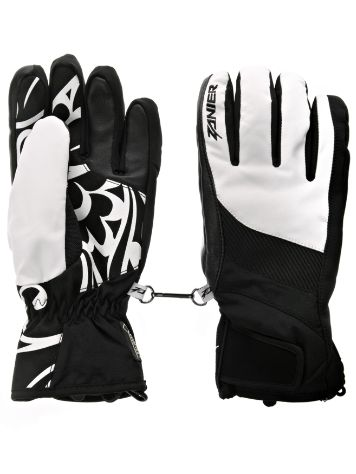 Zanier Zell.GTX Gloves