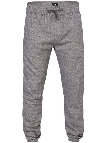 DC Rebel Joggign Pants