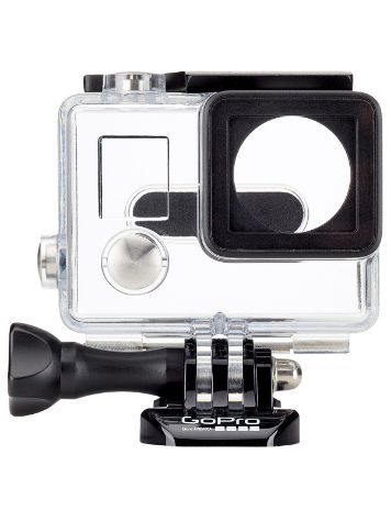 GoPro Cam Skeleton Housing