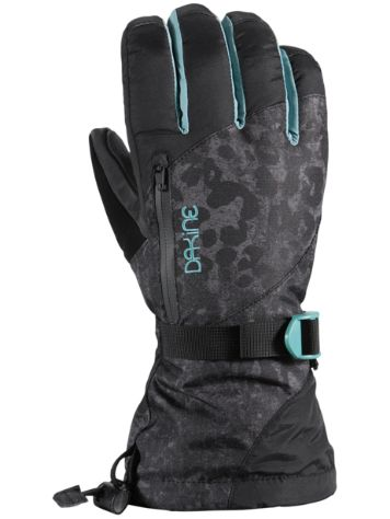 Dakine Sequoia Gloves