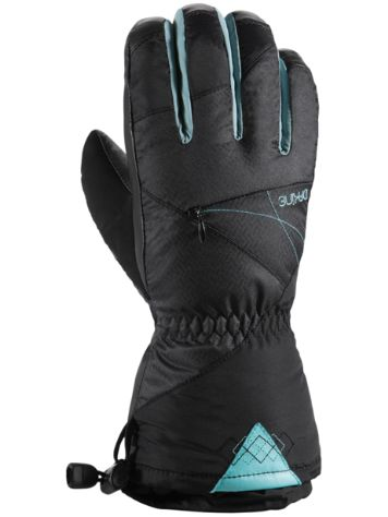 Dakine Avalon Gloves