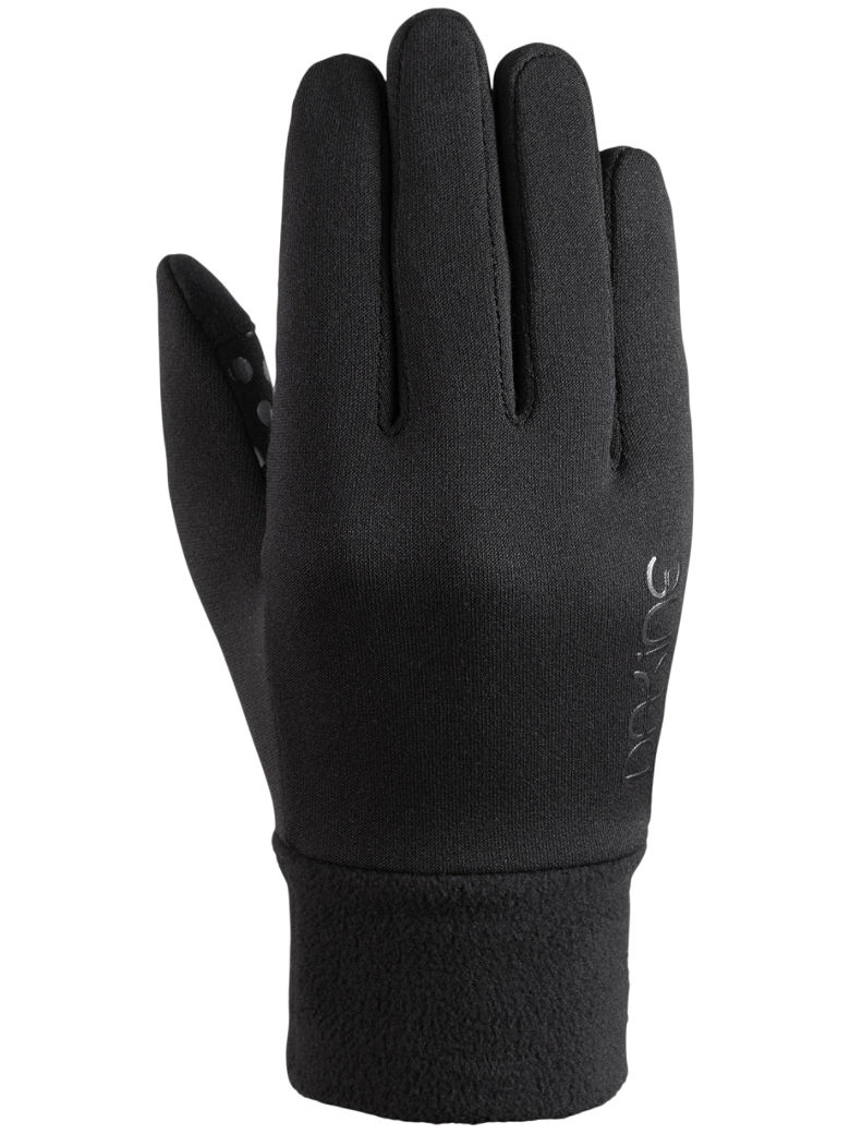 Handschuhe Dakine Storm Gloves vergr��ern