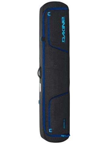Dakine Tour Bag 157cm Boardbag
