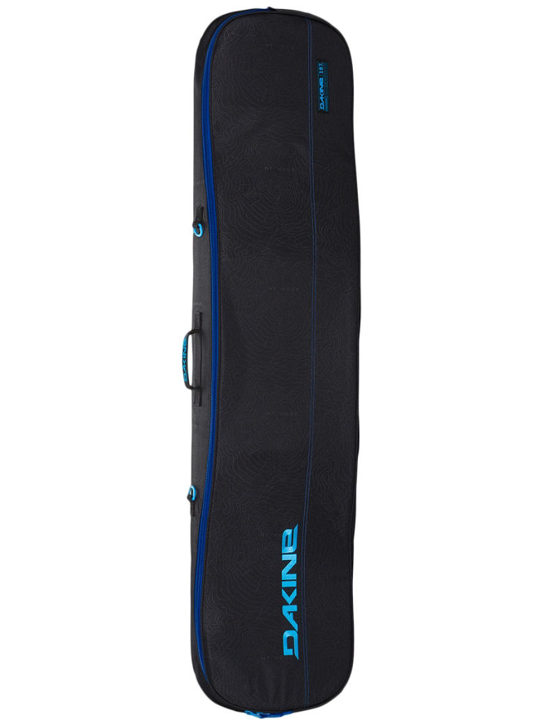 Board Bags Dakine Pipe 165cm Boardbag vergr��ern