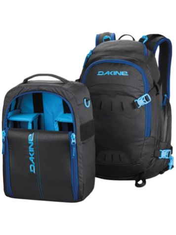 Dakine Sequence 33L Backpack