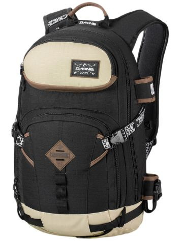 Dakine Team Heli Pro-Sean Pettit 20L Backpack
