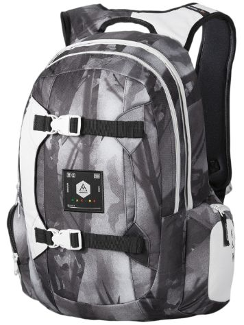 Dakine Team Mission-Tanner Hall 25L Backpack