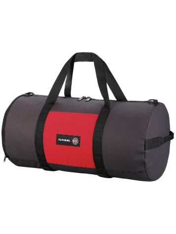 Dakine Park Independent Collab 52L Travelbag