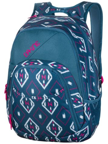 Dakine Eve 28L Backpack