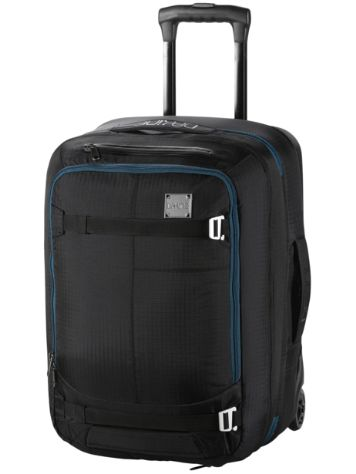 Dakine Deluxe Carry On 46L Travelbag