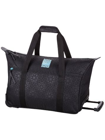 Dakine Carry On Valise Bag