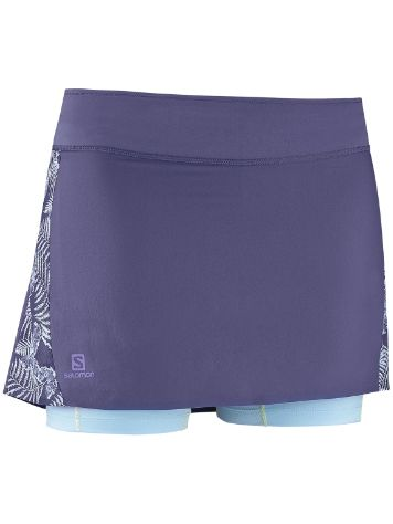 Salomon Tapara Skirt