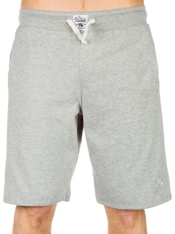 The Dudes Resort Shorts