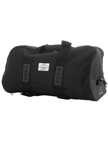 Poler The Duffaluffagus Travelbag