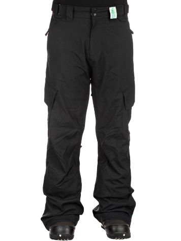 Westbeach Cockalorum Pants