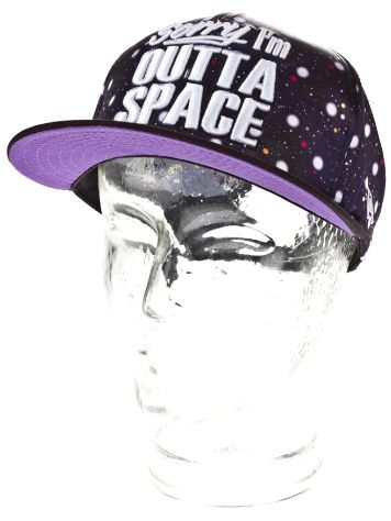 New Era Outta Space 950 Cap